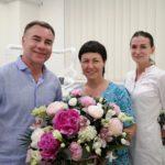Стоматология в Калининграде отзывы