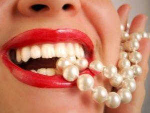 Лечение и протезирование зубов недорого