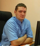 Имплантолог Кремлев Владимир отзывы