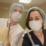 Сделать протезирование зубов