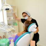 что такое имплант зуб