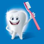 Сколько стоит удалить зуб в Калининграде