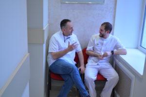 Найти хорошего зубного врача стоматолога