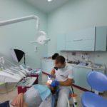 Стоимость импланта зуба