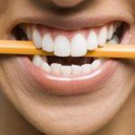 Несъемные зубные протезы обзор