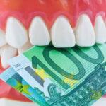 Сколько стоит реставрация зуба