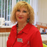Стоматолог по реставрации зубов