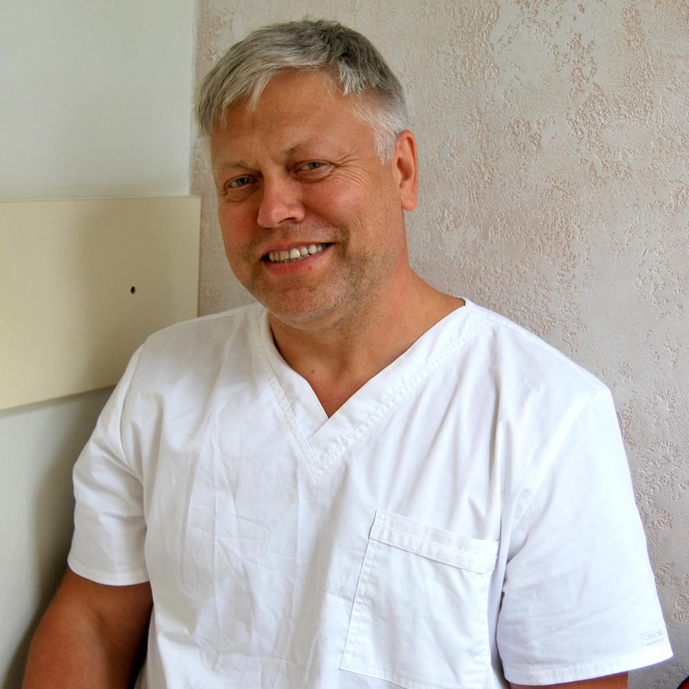 Туров Дмитрий