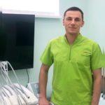 Поставить зубной имплант в Калининграде