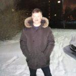 Организация въезда на лечение в Россию