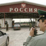 Оформление приглашения для иностранца на лечение в Россию