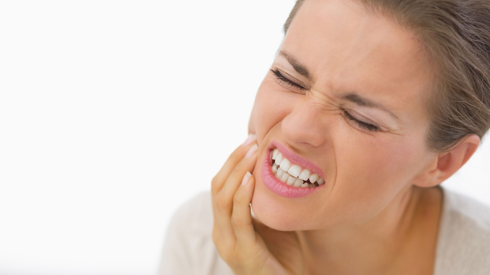 у меня зуб болит фото для