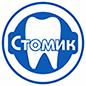 Стоматология Калининград