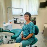Акции стоматологии Калининграда