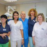 Стоматологические клиники Акции в Калининграде